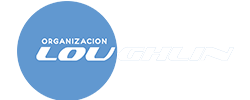 Organización Loughlin